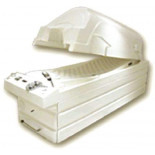 SPA капсула MASSORTHERM 2103