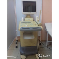 УЗИ DIAGNOSTIC ULTRASOUND SYSTEM SonoScape