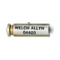 Лампа WELCH ALLYN 04400